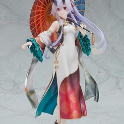 Fate/Grand Order 1/7 Figure Archer/Tomoe Gozen Heroic Spirit Traveling Outfit Ver. (Max Factory)