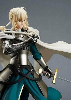Fate/Grand Order 1/8 Figure Bedivere (Aniplex)