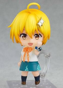 Super HxEros Nendoroid Action Figure Kirara Hoshino (Good Smile Company)