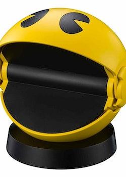 Pac-Man Proplica Replica Waka Waka Pac-Man (Tamashii Nations)
