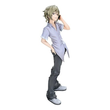 The World Ends with You Figure Joshua (Taito)