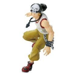 The World Ends with You Figure Beat (Taito)