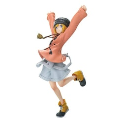 The World Ends with You Figure Rhyme (Taito)