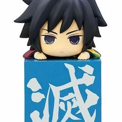 Demon Slayer: Kimetsu no Yaiba Hikkake Figure Tomioka Giyu (FuRyu)