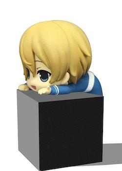 Sword Art Online Alicization Hikkake Figure Eugeo (FuRyu)