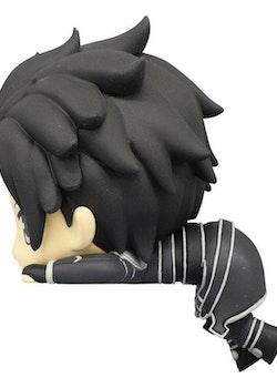 Sword Art Online Hikkake Figure Kirito Special/ALO (FuRyu)