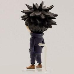 Jujutsu Kaisen Deformed Figure Fushiguro Megumi (Taito)