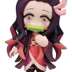 Demon Slayer: Kimetsu no Yaiba Toonize Figure Kamado Nezuko (FuRyu)