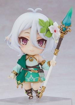 Princess Connect! Nendoroid Action Figure Kokkoro (Good Smile Company)