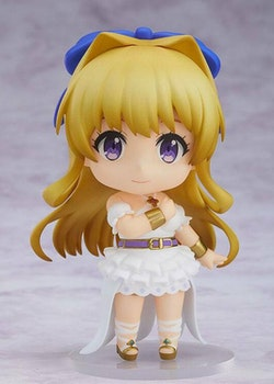 Cautious Hero: The Hero Is Overpowered But Overly Cautious Nendoroid Action Figure Ristarte (Good Smile Company)