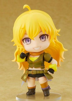 RWBY Nendoroid Action Figure Yang Xiao Long (Good Smile Company)