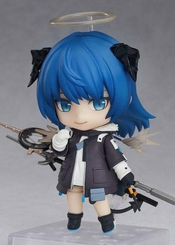 Arknights Nendoroid Action Figure Mostima (Good Smile Company)
