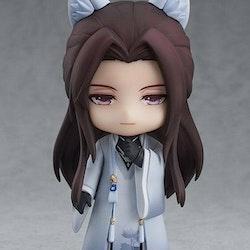Love & Producer Nendoroid Action Figure Mo Xu: Fox Spirit Ver. (Good Smile Company)