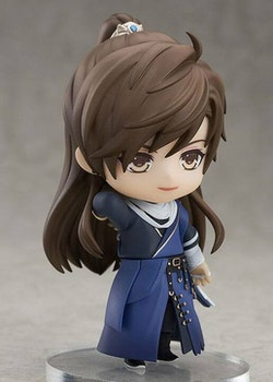 Love & Producer Nendoroid Action Figure Qi Bai Grand Occultist Ver. (Good Smile Company)