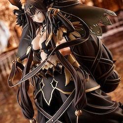 Fate/Grand Order 1/7 Figure Assassin/Semiramis (Phat!)