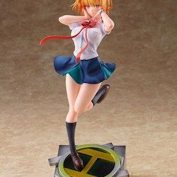 Super HxEros 1/7 Figure Kirara Hoshino (Aniplex)
