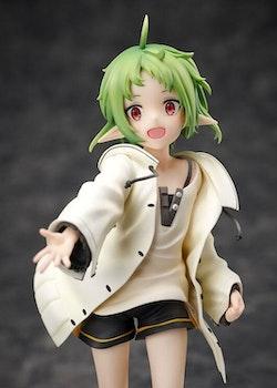 Mushoku Tensei 1/7 Figure Sylphiette (FuRyu)