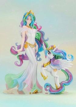 My Little Pony Bishoujo 1/7 Figure Princess Celestia (Kotobukiya)