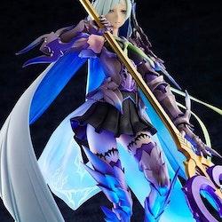 Fate/Grand Order 1/7 Figure Lancer/Brynhild Limited Version (Amakuni)
