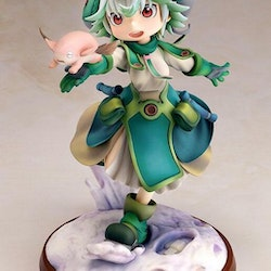 Made in Abyss 1/7 Figure Prushka (Phat!)