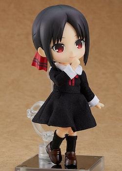 Kaguya-sama: Love is War? Nendoroid Doll Action Figure Kaguya Shinomiya (Good Smile Company)