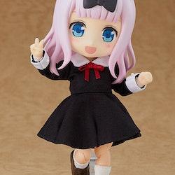 Kaguya-sama: Love is War? Nendoroid Doll Action Figure Chika Fujiwara (Good Smile Company)