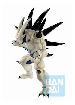 Dragon Ball Super Ichibansho Figure Omega Shenron VS Omnibus Super (Bandai Spirits)