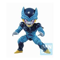 Dragon Ball Super Ichibansho Figure Cell Jr. VS Omnibus Super (Bandai Spirits)