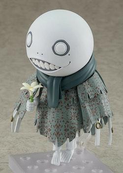 NieR Replicant ver.1.22474487139... Nendoroid Action Figure Emil (Good Smile Company)