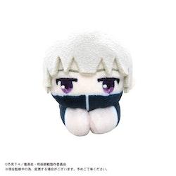 Jujutsu Kaisen Hug Chara Plush Toge Inumaki (Takara Tomy)