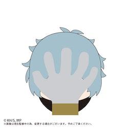 My Hero Academia Hug Chara Plush Tomura Shigaraki (Takara Tomy)