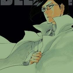 Bleach 2-in-1 Edition vol. 24 (Viz Media)