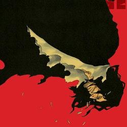 Bleach 2-in-1 Edition vol. 21 (Viz Media)