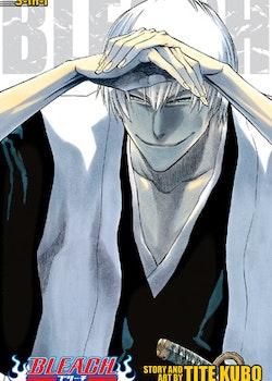 Bleach 2-in-1 Edition vol. 7 (Viz Media)