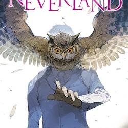The Promised Neverland vol. 14 (Viz Media)