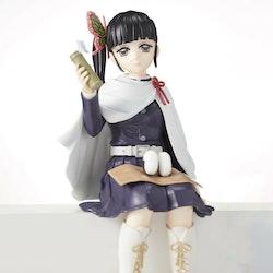 Demon Slayer: Kimetsu no Yaiba PM Chokonose Figure Tsuyuri Kanao (SEGA)