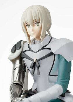 Fate/Grand Order PM Chokonose Figure Bedivere (SEGA)