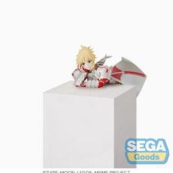 Fate/Grand Order PM Chokonose Figure Mordred (SEGA)