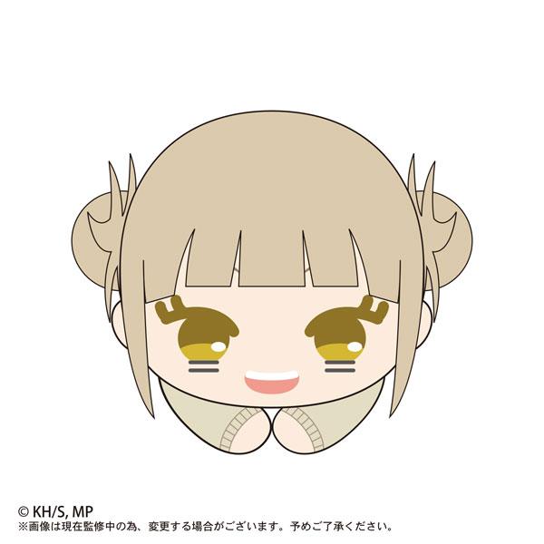 My Hero Academia Hug Chara Plush Himiko Toga (Takara Tomy)