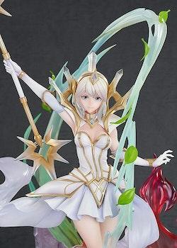 League of Legends Figure Elementalist Lux (Good Smile Company)