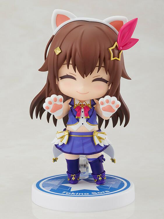 hololive Nendoroid Action Figure Tokino Sora (Good Smile Company)