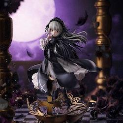 Rozen Maiden Figure Suigintou (Flare)