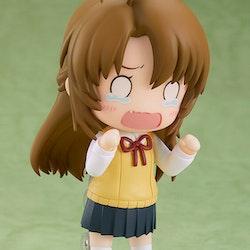 Non Non Biyori Nonstop Nendoroid Action Figure Komari Koshigaya (Good Smile Company)