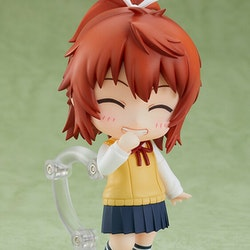 Non Non Biyori Nonstop Nendoroid Action Figure Natsumi Koshigaya (Good Smile Company)
