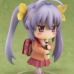Non Non Biyori Nonstop Nendoroid Action Figure Renge Miyauchi (Good Smile Company)
