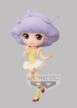 Magical Angel Creamy Mami Q Posket Figure Creamy Mami ver. A (Banpresto)