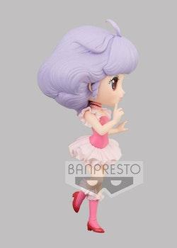 Magical Angel Creamy Mami Q Posket Figure Creamy Mami ver. B (Banpresto)