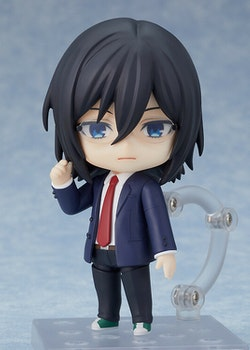 Horimiya Nendoroid Action Figure Izumi Miyamura (Good Smile Company)