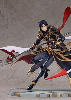 The King's Avatar 1/7 Figure Yi Ye Zhi Qiu: Ye Xiu Ver. (Good Smile Company)