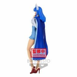 One Piece Glitter & Glamours Figure Ulti Ver. A (Banpresto)